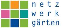 Logo Netzwerk Gärten