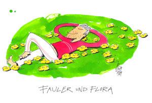 190638_1589_fauler_und_flora[1]